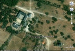 La Granjilla (Google Earth 002)