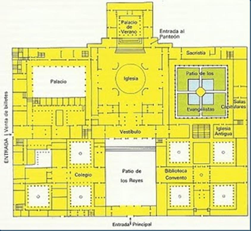 Escorial.-Planta-con-partes1-1