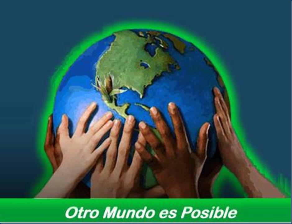 foro-social-mundial-2009-2