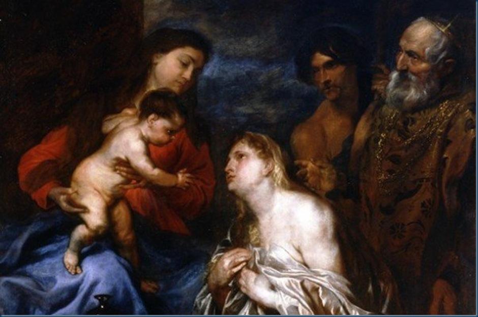 Imagen-de-La-Virgen-y-el-Nino