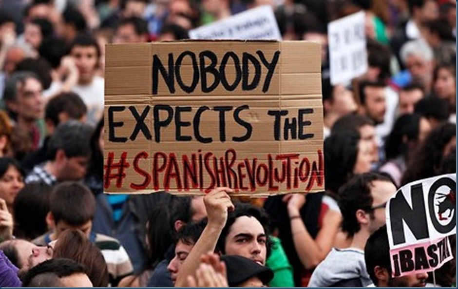 spanish-revolution-new-york-times