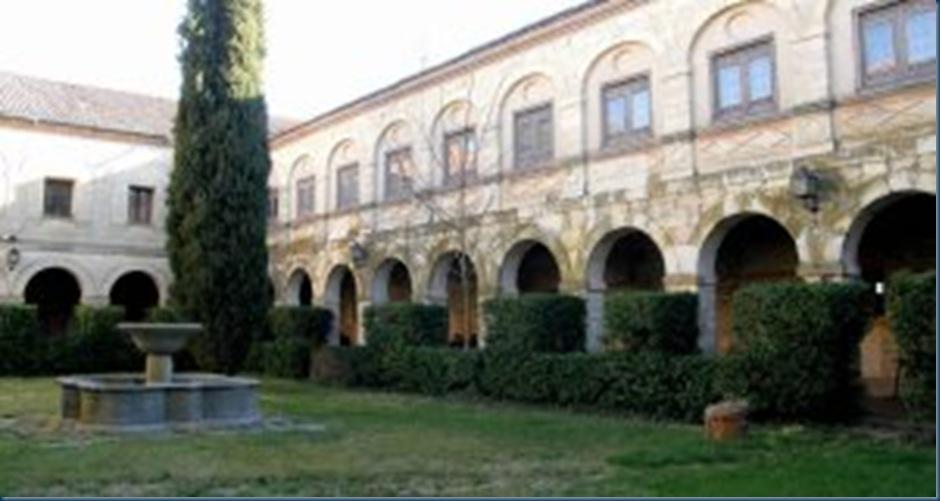 abadia parraces 6910974