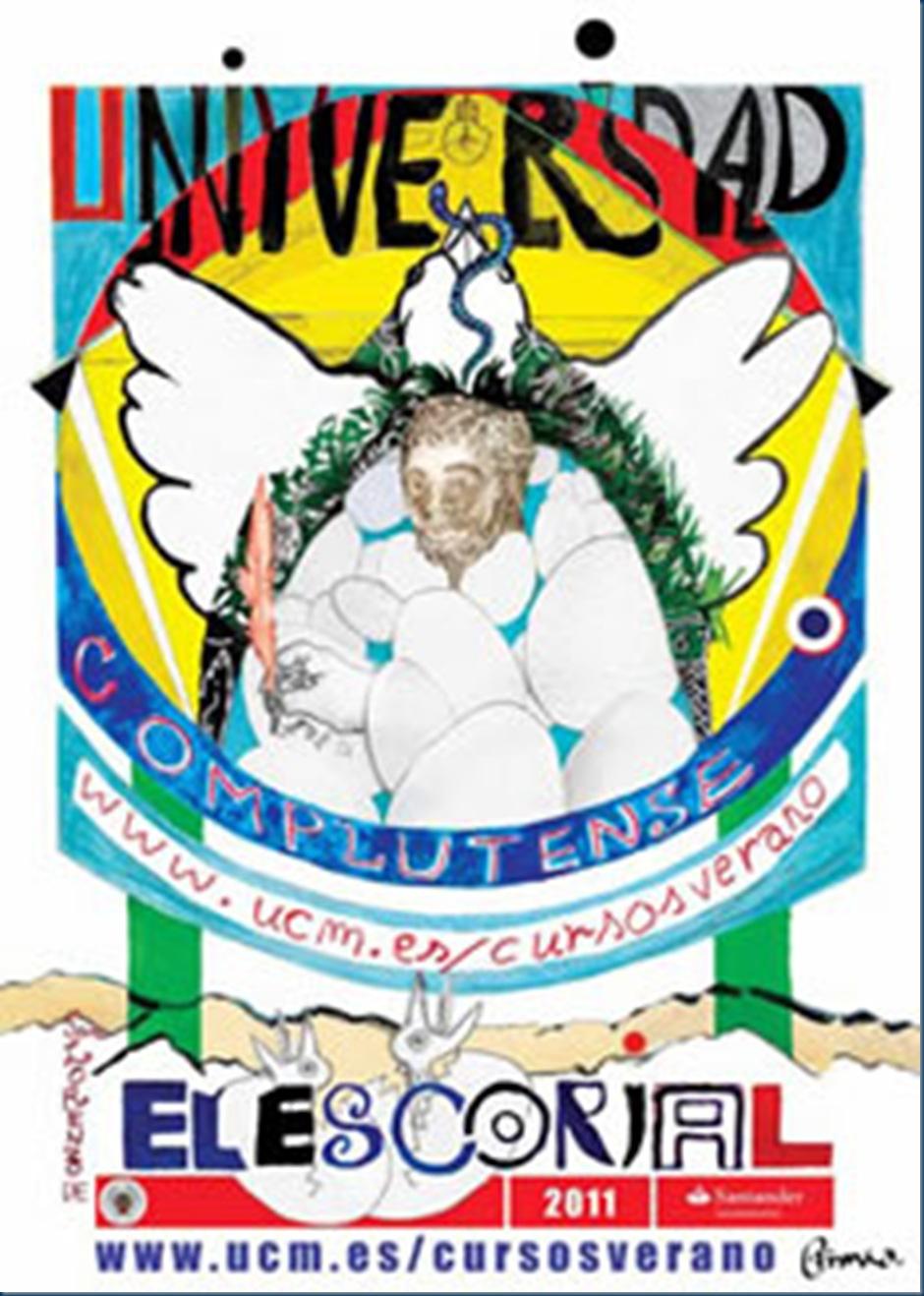 cursos cartel_2011
