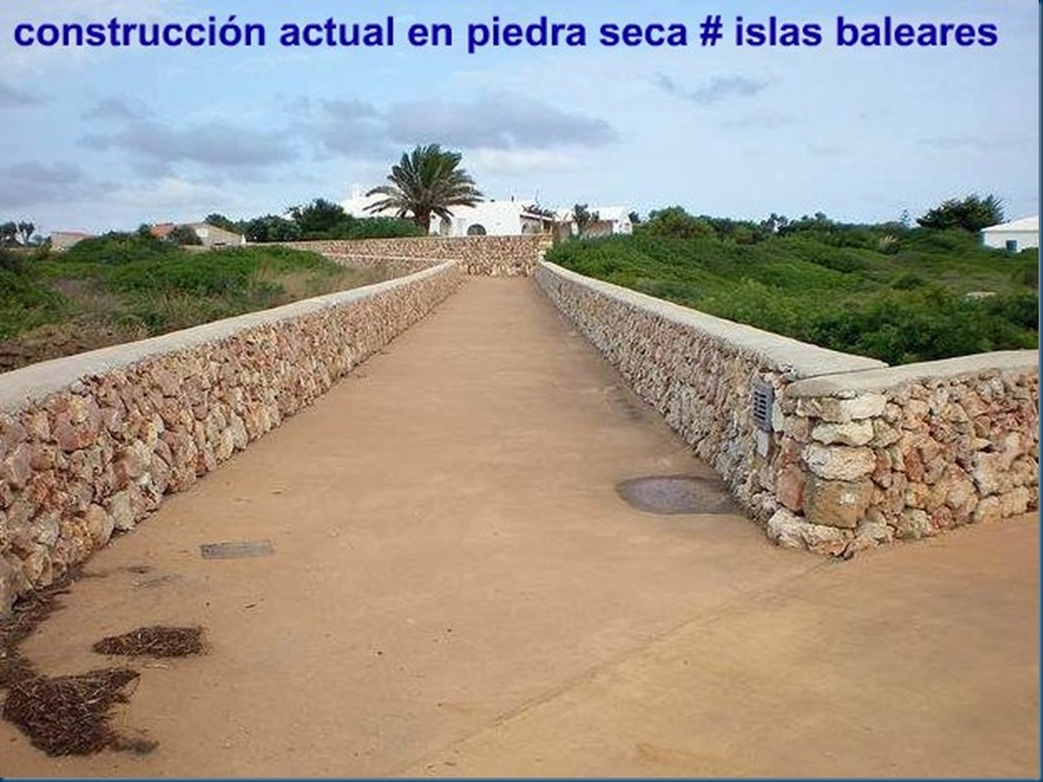 piedra%2520pared-seca-piedra-seca_big