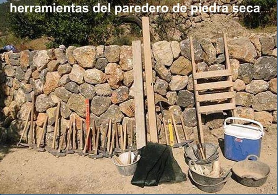 piedra%2520seca%2520pared-seca-piedra-seca_big