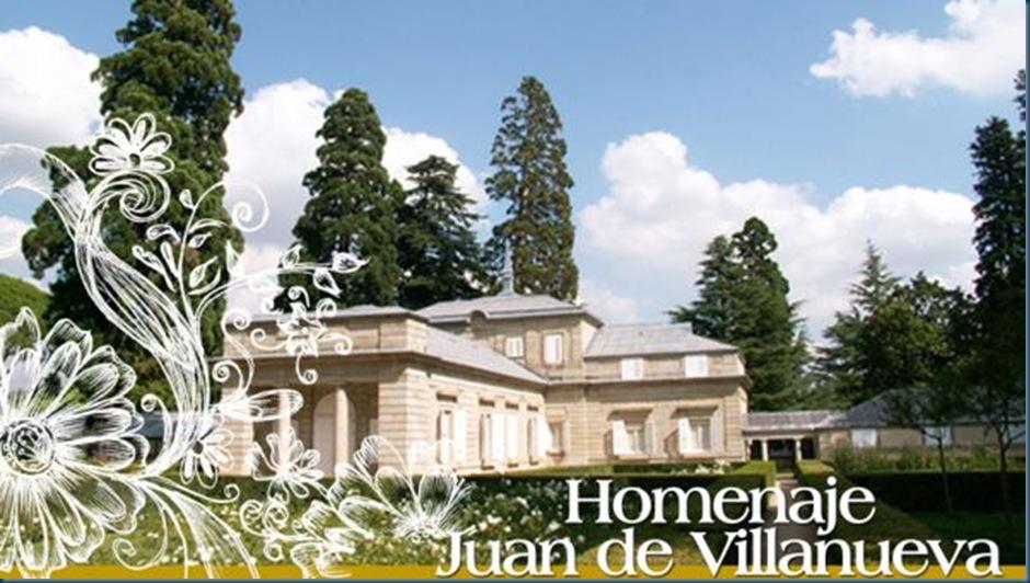 Homenaje-a-Juan-de-Villanueva