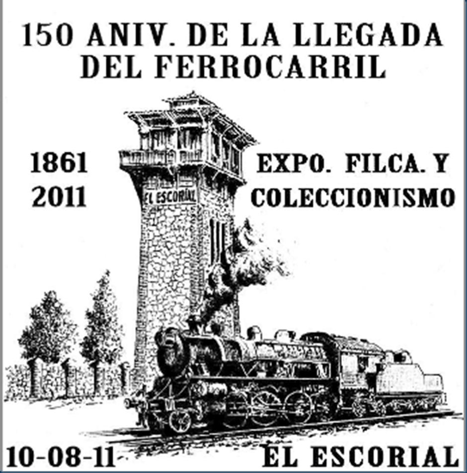 CARTEL expo_tren_escorial