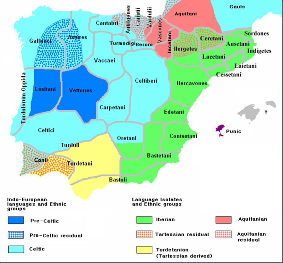 644px-Ethnographic_Iberia_200_BCE